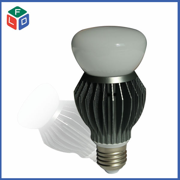 12 Watt LED Light Bulb Omni-Directional A19 3000K Warm White 850 Lumens 60 Watt Equal -led bulb a19 e27 5w clear