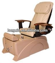 newest pedicure spa chair motor