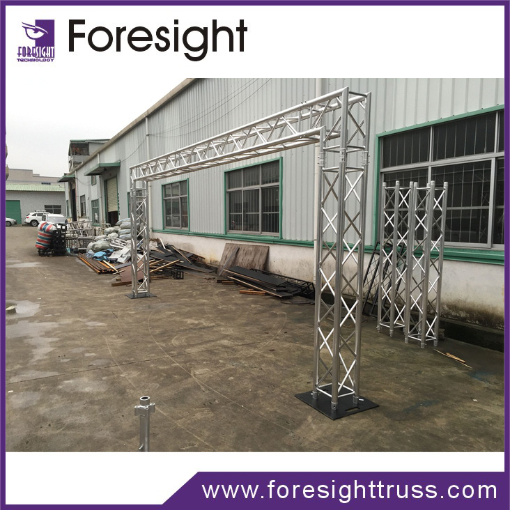 global lighting truss support with TUV certificate