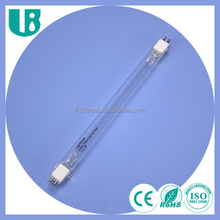 14w uv sterilizer water purifier uv lamp price