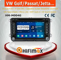 Hifimax S160 Android 4.4.4 car dvd player for universal android universal car dvd navigation for VW