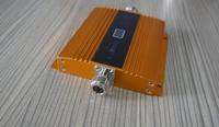 amplificador 3g mini booster 2100MHz cellular signal booster, 3g yagi antenna