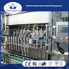 2016 Newest Product Bottling Machine For