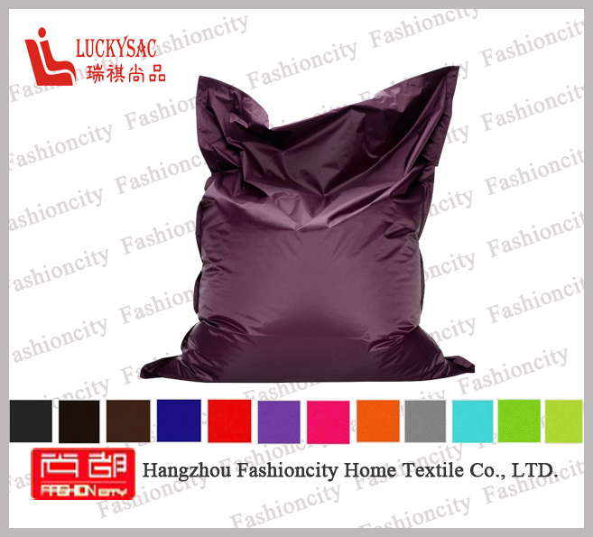 luxury french furniture bean bag