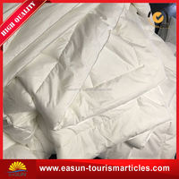 professional comforters thick quilts bedding sets