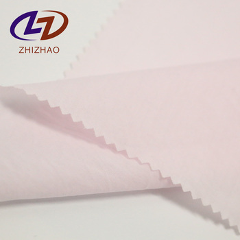 Customized Supplier pure 100% cotton woven fabric