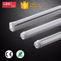 IP20 led T8 Tube 1200mm 18w