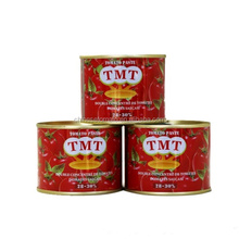 best selling brands canned meat corned beef, beef luncheon meat in bulk
