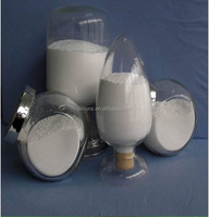 Aluminium Hydroxide (Al(OH)3) 99.5% for Hydrotalcite/ LDH(layered double hydroxide)
