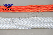 Buy Wholesale Floating Buoyant Life Line 6mm Safety Rope