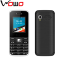 GSM900/1800/850/1900 quad band dual sim cell phone 32MB+32MB K400 very small size mobile phone