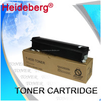 Toner cartridge for Toshiba T4530