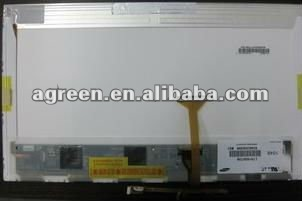 HOT! HOT! laptop LCD /LED monitor LTN160AT06