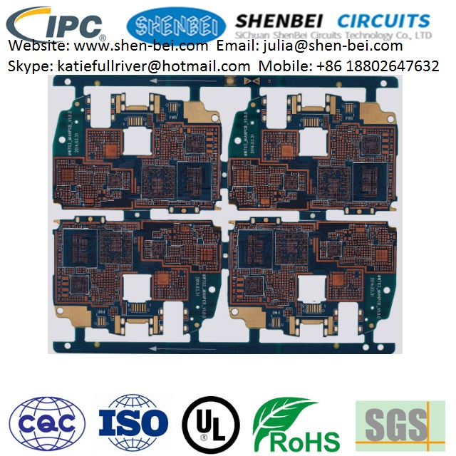 pcb services, make your own pcb board, simple pcb board impedance pcb