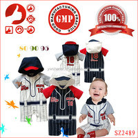 Hot sale baby boy dress clothes,best baby boy clothes,adult romper suits