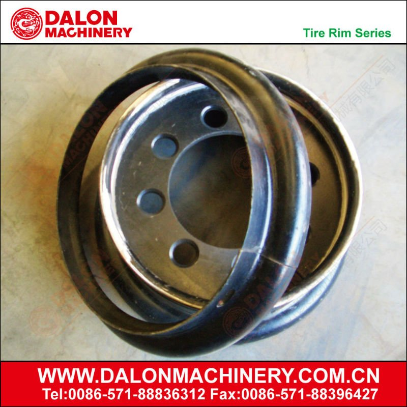 wholesale used wheel rims