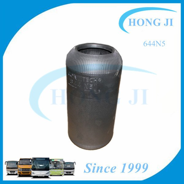 Continental air spring 644n 644n5 Daewoo bus air suspension for sale