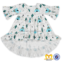 Latest Long Tops Designs Girl Top Printing Designs New Fashion Girls Tops