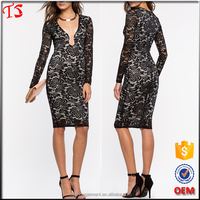 Buy direct from china factory latest fashion dresses wholesale clothes turkey