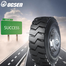 Hot sale in 2016 original from factory truck tire