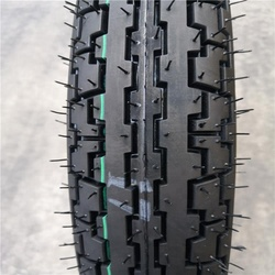 cheap price good quality 2.75 X 18 motorcycle tyre