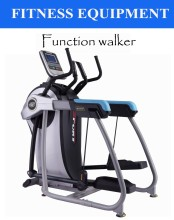 Hot sale commercial gym machine exercise fitness equipment