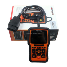Foxwell NT510 Professional OBD2 Car Diagnostic Scanner For BMW