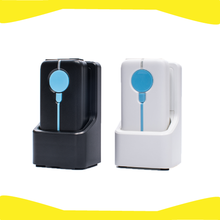 Taiwan 1D mini Bluetooth Pocket Barcode Scanner