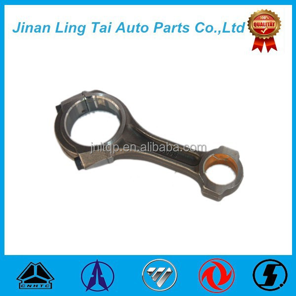 New dump truck parts connecting rod chinese mini truck