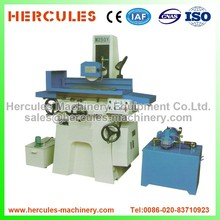 Hydraulic Surface Grinding machine M250Y grinder