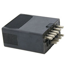 top quality and good service 0035452405 auto Fuel Pump Relay module for M.B. W124/201 W463/C124 S124/R107