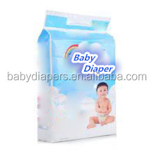 Cheap european Good comfortable pampering baby diaper prices