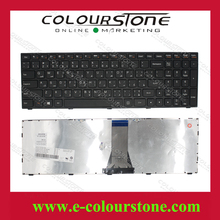 AR Arabic Laptop Keyboard with frame for Lenovo G50-30 keyboard G50-45 G50-70 G50-70m 25214739 MP-13Q13A0-686