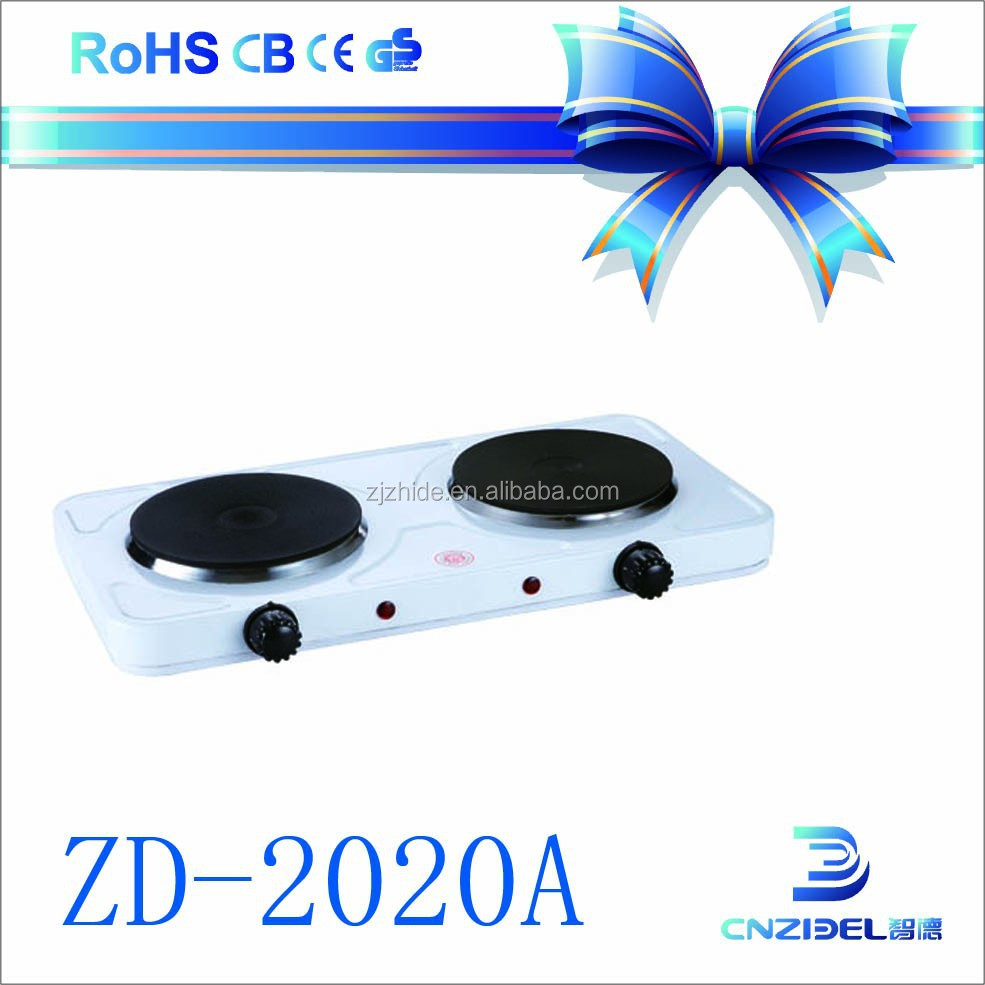 alibaba china Cheap Electric Stove with heating wire