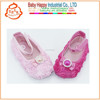 Factory Make Your Own Shoes Baby Fashion 2012 Kids Shoes Wholesale