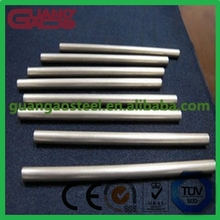 Chinese well-reputed supplier 253 ma alloy stainless steel bars manufacturer affordable price top quality