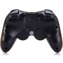 Newest Wireless Game Jite Joystick Gamepad