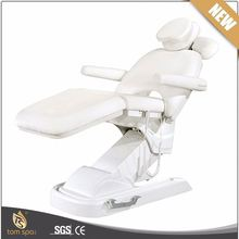 TS-2132 Hot sale Professional tattoo salon hydraulic facial bed chair furniture