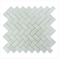 house front wall tiles design bathroom flooring mosaics