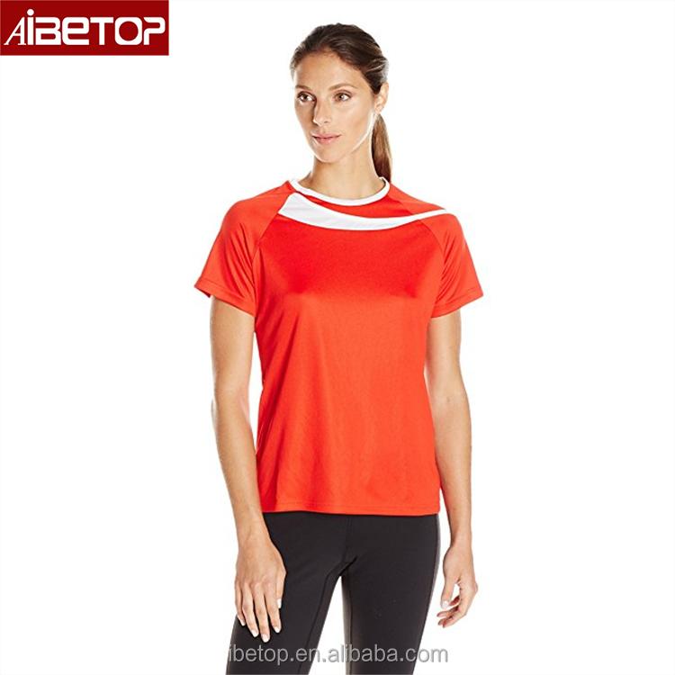 Womens soccer uniforms wholesale