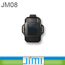 JIMI JM08 Spot Satellite Personal Tracker GPS Tracker System With Real Time Tracking
