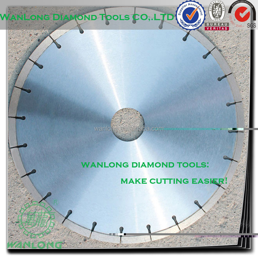 circular saw blade for cutting vinyl siding-tile cutting blade 180 x 25.4