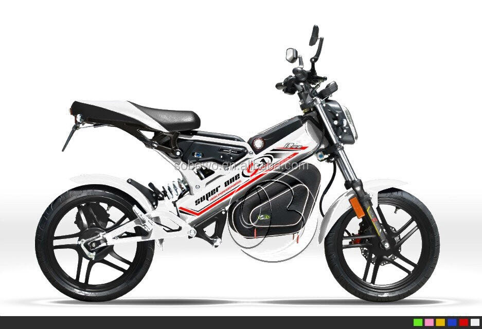 Import Electric Charging Bikes From China Factory Direct