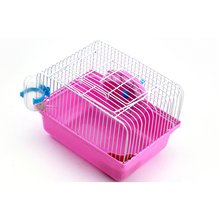Wholesale china products hamster cages wholesale