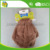Excellent 80 Polyester 20 Polyamide Microfiber Pet Drying Towel