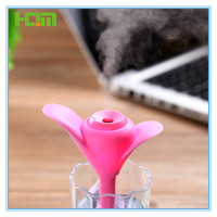 Clover Air Humidifier Lovely Mini Humidifier
