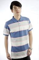 funny golf polo shirts,fashion funny golf polo shirts,nice funny golf polo shirts factory China