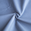 100%Cotton poplin fabric 40*40 133*100 shirt/skirt/bedsheet