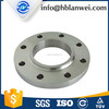"3-1/2""Lap Joint Flanges A105N 150LBS alibaba hblanwei B16.5"