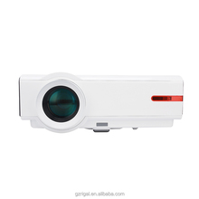 2019 Newest 3200 lumen full HD 1080p Wifi professional <strong>projector</strong> home cinema Video Multimedia <strong>projector</strong>